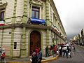 Antigua Aduana y Cuartel de la Constitución.JPG