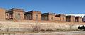 Antigua cárcel de Yeserias, vista posterior.JPG