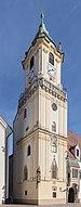 Antiguo ayuntamiento, Bratislava, Eslovaquia, 2020-02-01, DD 37.jpg