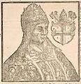 Antipope Felix V.jpg