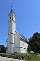 Antlangkirchen - Kirche.JPG