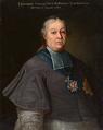 Antoni Tyszkiewicz.PNG