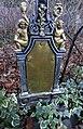 Antonius Höckelmann -grave1.jpg