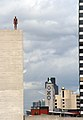 Antony Gormley Skyline Figures (997789424).jpg