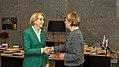 Antrittsbesuch der Botschafterin von Frankreich im Rathaus von Köln, 2017-6039.jpg
