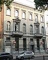 Antwerpen Belgiëlei n°95-97 (3).JPG