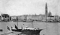 Antwerpen veerboot 1911.jpg