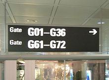 Anzeigetafeln Terminal 2.jpg