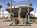 Apache Gold Casino - panoramio.jpg