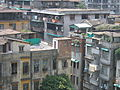 Apartment Blocks Guangzhou 2.jpg