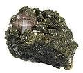 Apatite-(CaF)-Muscovite-270331.jpg