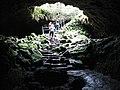 Ape Cave entrance.jpg