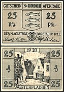 Apenrade 25 Pfennig 1920.jpg