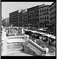 Aplin B13436 Spain1968 Madrid 0027 (33575163808).jpg