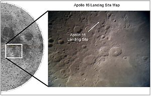 Apollo16LSMap.jpg