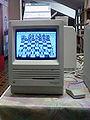 Apple Macintosh SE FDHD-2.jpg