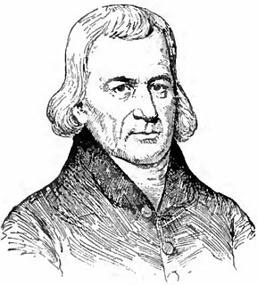 Francis Asbury Methodist bishop in America