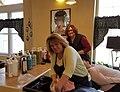 Apprenticing at Salon Harmony West (34414962184).jpg