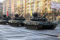April 29th rehearsal of 2014 Victory Day Parade in Moscow (561-12).jpg