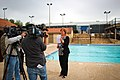 April Pools Day Media Coverage (8615914831).jpg