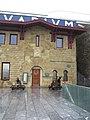 Aquarium ancienne façade.jpg