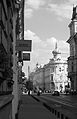Arad Treasury Palace.jpg