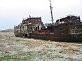 Aralship1-2.jpg