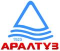 Araltuz Logo.png
