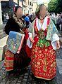 Arbëreshë costume (Piana degli Albanesi)05.jpg
