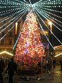 Arbol de navidad 2.jpg