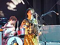 Arcade Fire at Coachella 2011 (5676517923).jpg