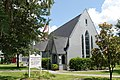 Arcadia, FL - Arcadia Historic District - St Edmund's Episcopal Church.jpg