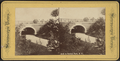 Arch in Central Park, N.Y, by Chase, W. M. (William M.), ca. 1818-1901.png