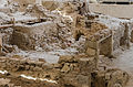 Archaeological site of Akrotiri - Santorini - July 12th 2012 - 71.jpg