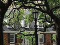 Architectural Detail - Savannah - Georgia - USA - 04 (33634553484).jpg