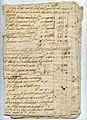 Archivio Pietro Pensa - Ferro e miniere, 3 Ferriere, 073.jpg