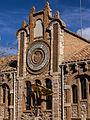 Archivo histórico provincial de Teruel - PB161250.jpg