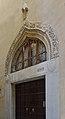 Arco gotico a Venezia.jpg