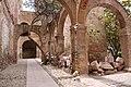 Arcos, Museo Rafael Coronel - panoramio (1).jpg