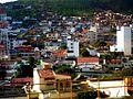 Arcoverde, Pernambuco.jpg