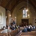 Ardwell Church (45080284951).jpg