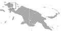 Arfak Pygmy Bandicoot area.png