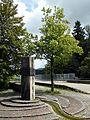 Argentobelbrücke (7).jpg