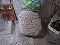 Arinj Tukh Manuk chapel (15).jpg