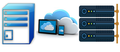 Arise Server Cloud Computing.png