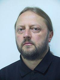 Arkadiusz Kulaszewski Passphoto.jpg