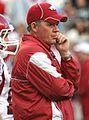 Arkansas Coach Bobby Petrino.jpg
