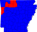 Arkansasgub1986.png