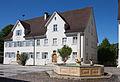 Arlesheim-Domherrenhaeuser-2.jpg