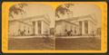 Arlington, Va. (Arlington House), by Jarvis, J. F. (John F.), b. 1850.png